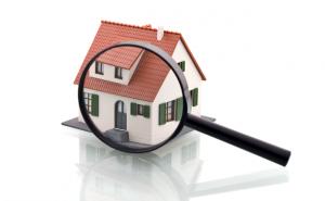 Les diagnostics immobiliers obligatoires et facultatifs