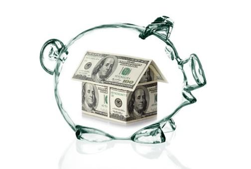 achat-immobilier-investissement