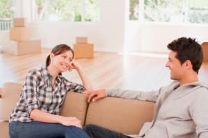 organiser son d m nagement astuces d m nagement formalit s d m nagement. Black Bedroom Furniture Sets. Home Design Ideas