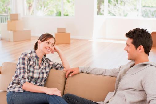 Organiser son déménagement : les 10 réflexes clés