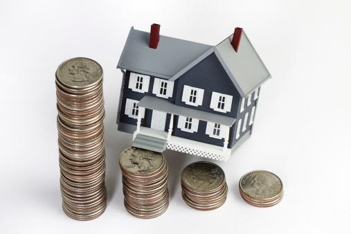 Les différents types de prêts