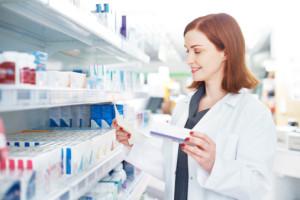 specialiste transaction pharmacie