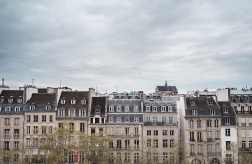 logement-location-france