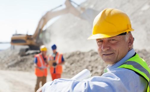 Exécutants de travaux : n'oubliez pas la DICT avant de démarrer vos travaux immobiliers !