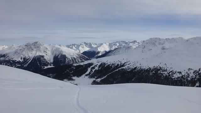 Investir dans de l'immobilier locatif au ski : le bon plan ?