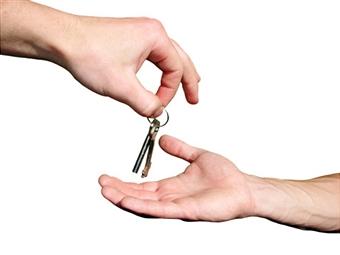 Réussir sa vente immobilière en Seine-Saint-denis