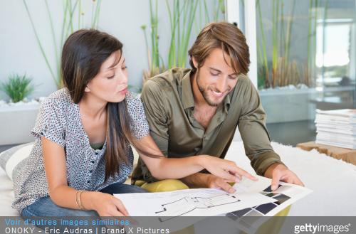 Réussir la construction d'une maison neuve : 4 conseils à suivre