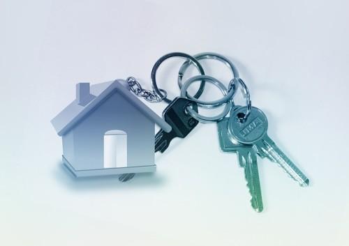 Investir dans un bien immobilier occupé