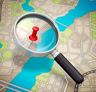 Locaux commerciaux : pourquoi l'implantation est-elle primordiale ?