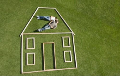 Achat immobilier : 3 bonnes raisons de faire appel à un professionnel