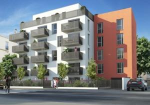 3 raisons d'investir dans l'immobilier neuf