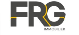 Zoom sur FRG immobilier
