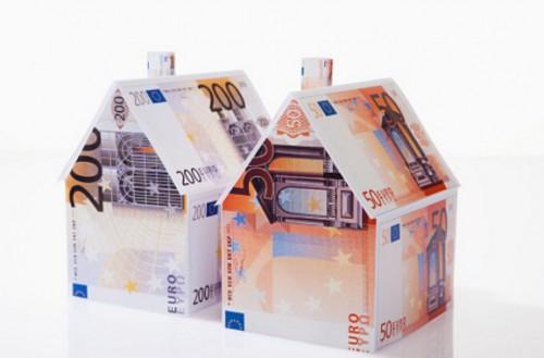 Travaux d'économies d'énergie : quel prêt immobilier choisir ?