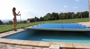 equipement-sécurité-piscine