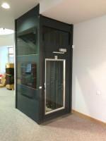Atout immobilier : un ascenseur privatif