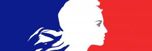 Logo_de_la_Republique_francaise