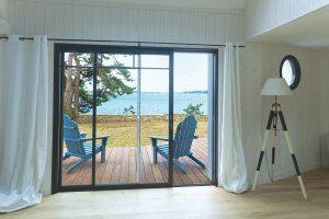 Rénovation : comment bien choisir ses nouvelles fenêtres ?