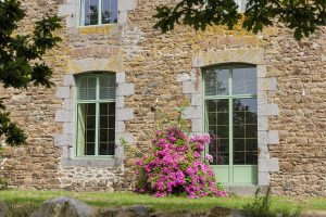 choisir-ses-fenetres-finitions