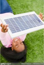 Les chiffres clés en France de l'énergie solaire photovoltaïque