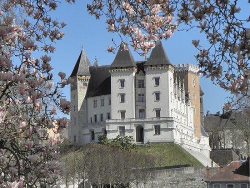 Investir dans le quartier Trespoey à Pau : on vous dit oui aussi !