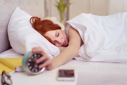 Comment entretenir son linge de lit ?