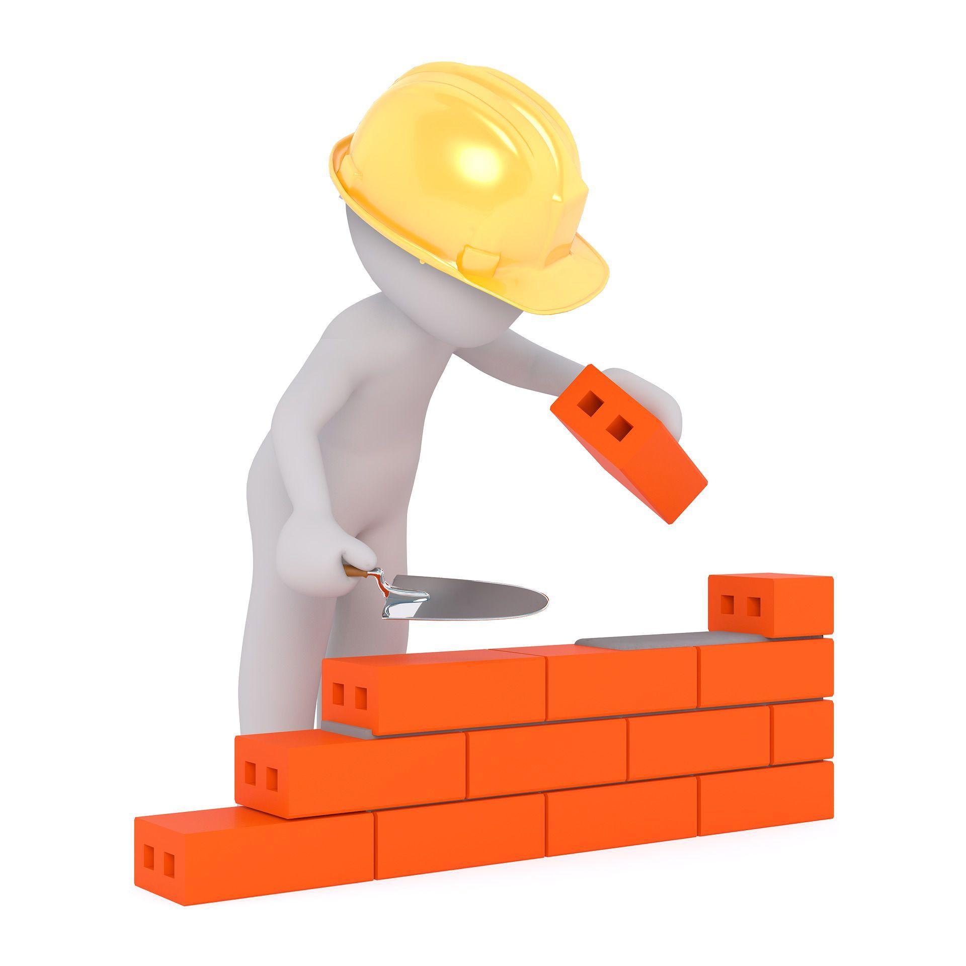 Construire sa maison en tapes with construire sa maison for Construire sa maison etape par etape