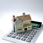 v immo conseils en transactions immobili res. Black Bedroom Furniture Sets. Home Design Ideas