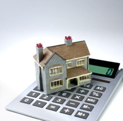 Achat immobilier : zoom sur les frais annexes