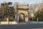 Découvrir les quartiers de Toulouse (6/6) – Busca et Compans Caffarelli