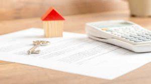 Quels sont les critères les plus importants pour l'estimation d'un bien immobilier?