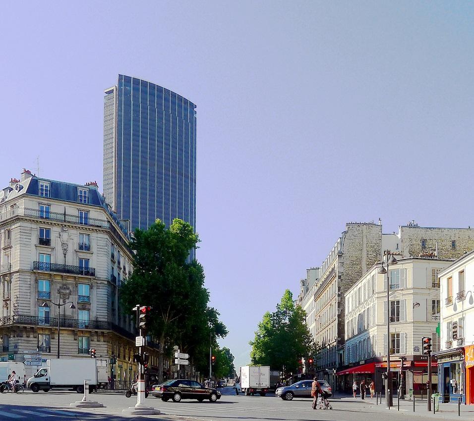 Bons plans pour vivre à Paris