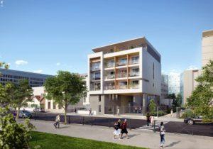 Investir dans une résidence étudiante : une bonne idée ?