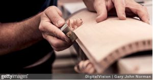 Travaux de menuiserie: comment bien choisir son artisan?