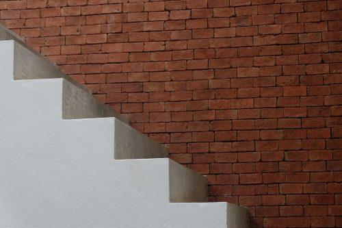 3 raisons d'installer un escalier en béton dans votre maison
