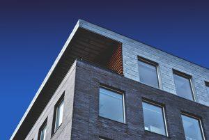 Tout ce qu'il faut savoir sur les programmes immobiliers avant d'acheter