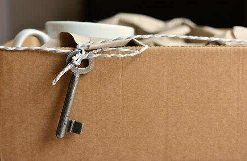 Toutes les clés pour réussir son déménagement