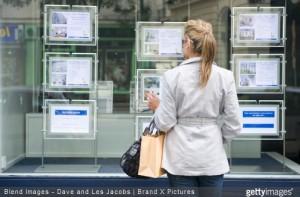 immobilier-annonces