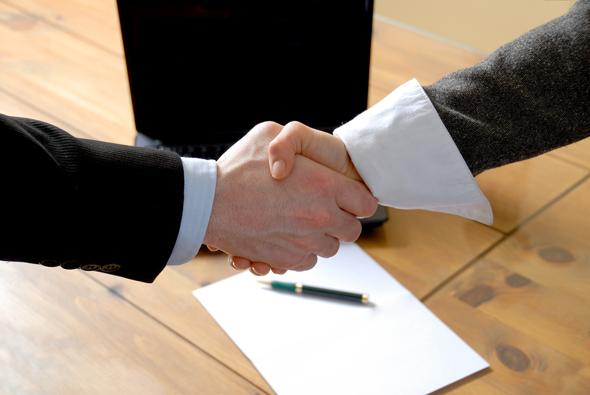 L'agent immobilier : missions et prestations