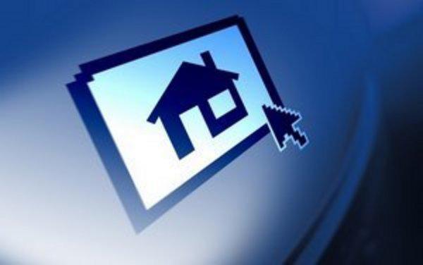 Conseils pour trouver de bonnes affaires immobilières