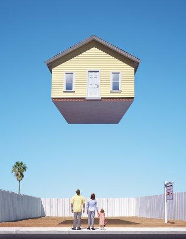 Investissement immobilier : et pourquoi pas Toulouse ?