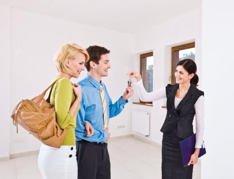 Comment vendre rapidement et au meilleur prix son appartement ?