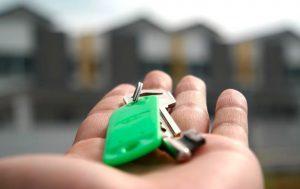 Comment valoriser son bien immobilier ?