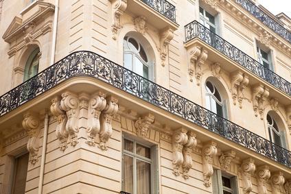 Où se loger facilement en France ?