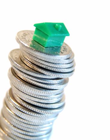 Les 12 critères de l'estimation immobilière