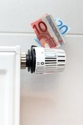 Courtier en prêt immobilier : son rôle