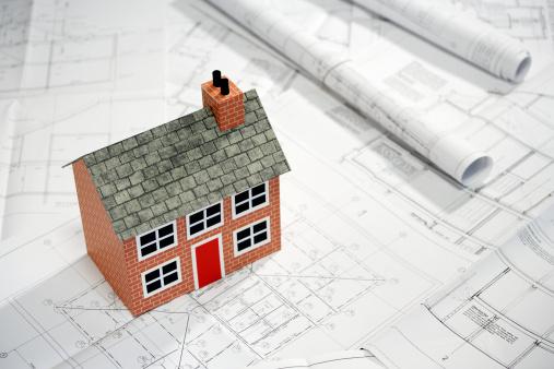 Quelles sont les formalités pour faire agrandir sa maison ?