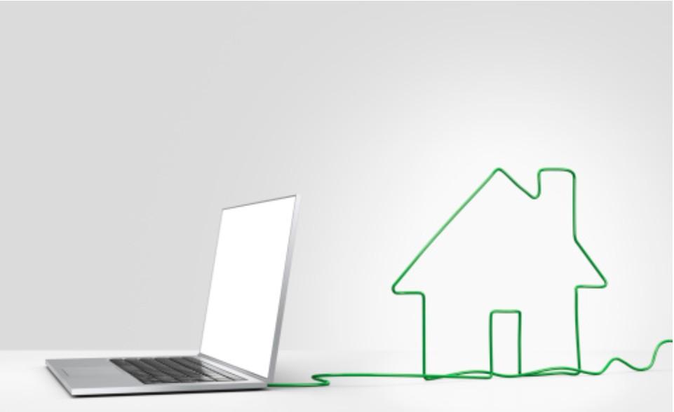 Le lexique de l'accessibilité pour le logement