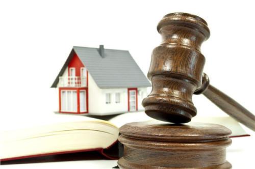 Vendre un logement aux enchères immobilières