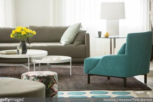 Vendre son bien immobilier grâce au home-staging