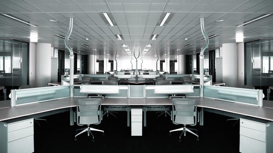 Comment meubler ses nouveaux bureaux ?